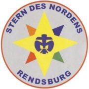 (c) Dpsg-rendsburg.de
